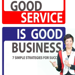 Good-Service-is-good-busibess