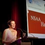 NSAA Halll of Fame cropped %20Gala%202-0346-Edit-LR[1]