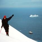 antarctic hi res blue CDV #20 - Copy