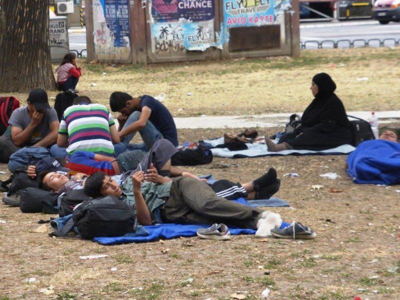 serbia-belgrade-refugees-p1160384-19
