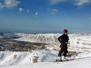 Lebanon 2015 Mzaar ski P1140908 (119)