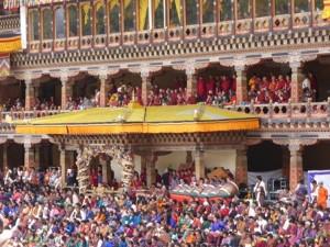 Thimpu Festival P1160689 (191)