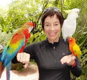 cdv & birds Malaysia edit P1150335 (5)
