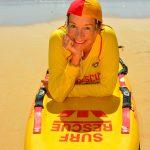Surf Lifesaver