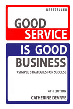 Good-Service-is-Good-Business-7-Simple-Strategies-for-Success_225x225-75