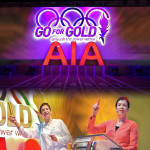 Malaysia AIA composite 2015 Day 2_0196 (47)