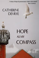 hope-as-my-compass-mini