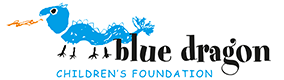 logo_bluedragon