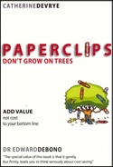 paper_clips_cover