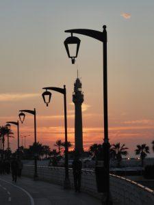 Lebanon 2015 Beirut P1140908 (75)